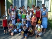 Vaiku vasaros stovykla 1