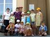 Vaiku vasaros stovykla 17