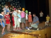 Vaiku vasaros stovykla 3