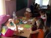 Vaiku vasaros stovykla 5