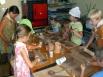Vaiku vasaros stovykla 8