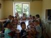 Vaiku vasaros stovykla 2