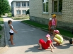 Vaiku vasaros stovykla 4