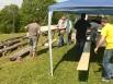 2012-05-20 Svente prie Burbaiciu piliakalnio 1