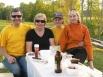 2012-05-20 Svente prie Burbaiciu piliakalnio 10