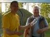 2012-05-20 Svente prie Burbaiciu piliakalnio 4