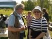 2012-05-20 Svente prie Burbaiciu piliakalnio 5