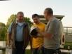 2012-05-20 Svente prie Burbaiciu piliakalnio 7