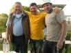 2012-05-20 Svente prie Burbaiciu piliakalnio 8