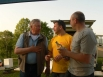 2012-05-20 Svente prie Burbaiciu piliakalnio 9