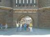 Holšteino vartai