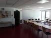 Pasitarimų kambarys