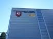 Katastrofų gelbėjimo centras (ASB)