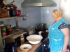 Labdaros virtuvė 2