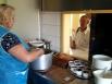 Labdaros virtuvė 4