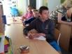 Vaikų dienos centras 2016-05-20-4