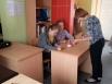 Vaikų dienos centras 2016-05-20-2