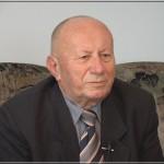 Antanas Račas